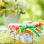 Holunder-Blüten Gelee (350 ml)