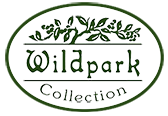 Wildpark-Collection