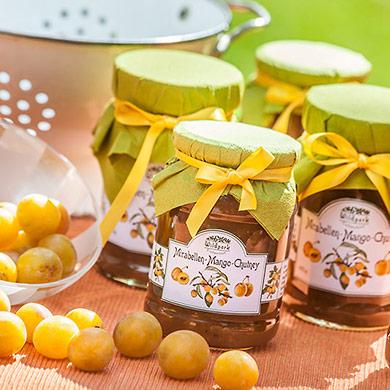 mirabellen-mango-chutney390