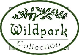 wildpark-logo-banner