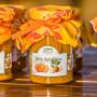 Kürbis-Apfel-Chutney (400 ml)