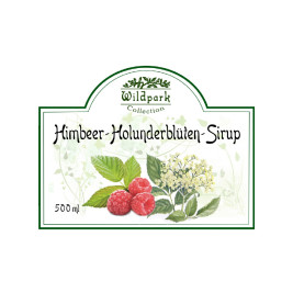 himbeer-holunderblueten-sirup-500ml-900x900