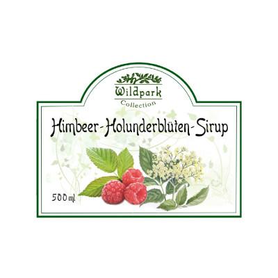 himbeer-holunderblueten-sirup-500ml-900×900